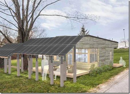 InSite-Solar-Home-4
