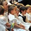 2013.április 27-n a Bojtár Együttes Budakeszin... 092.jpg