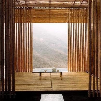 bamboohouse_93485YHTG