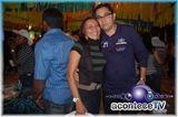 1_Dia_Joao_Pedro_Emas_2011_245[2]
