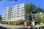 Flora Park Hotel