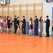 Bal gimnazjalny 2014      56.JPG