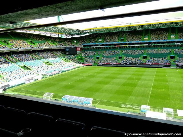 palco-estadio-sporting-lisboa.JPG