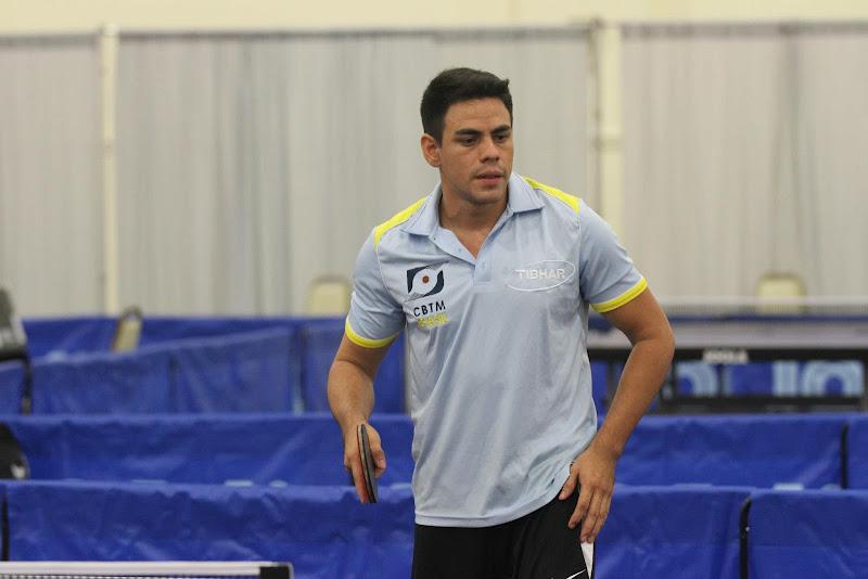 3-12-2012 15:19 Alexandre Alfon (classe 10)