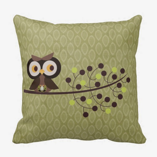 Forest_owl_woodland_hoot_night_couch_throw_pillow R5eeb451dfacc402fbcd9d90f41054d2d_i5fqz_8byvr_512 Throw Pillows For Couch