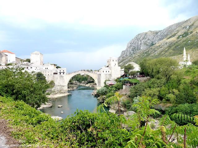 Stari-Most-Puente-mostar-bosnia.JPG