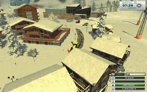 winter-valley-map-snow-edition-fs2013