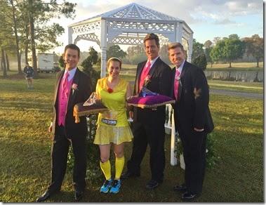 Princess Half Marathon 2015 (21)