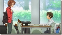 Golden Time - 09 -26
