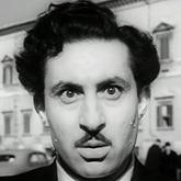 Alberto Sordi cameo dd