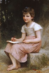 403px-William-Adolphe_Bouguereau_(1825-1905)_-_A_Calling_(1896)