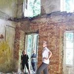 Belchatow_i_okolice_24.jpg