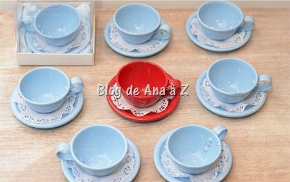 Chá das Flores Bonfa - De Ana à Z - ParteII (17)