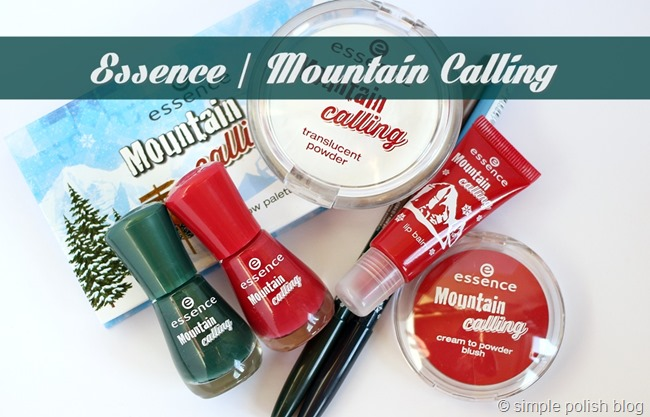 Essence-mountain-calling-le-review-1