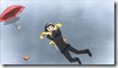 Gugure! Kokkuri-san - 02.mkv_snapshot_11.11_[2014.11.01_17.12.08]
