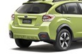2014-Subaru-XV-Crosstrek-Hybrid-7