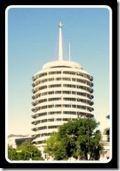 Capitol_records