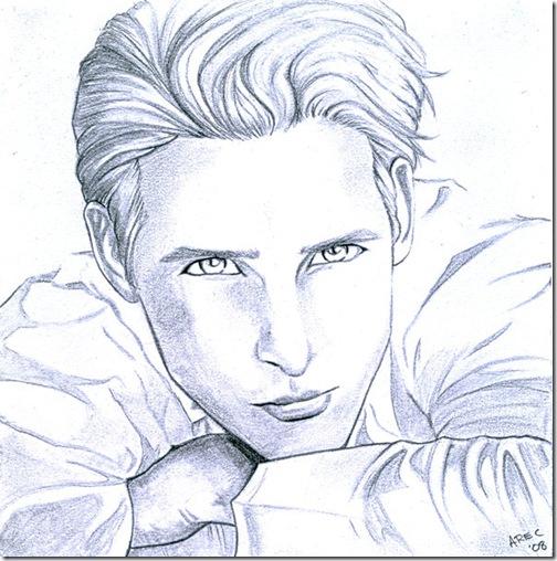 Carlisle Cullen (11)