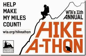 hikeathon