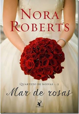 mar_de_rosas[1]