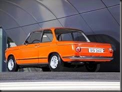 BMW_1602e_2