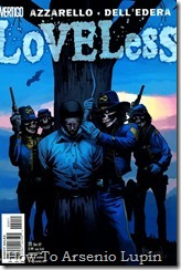 P00020 - Loveless #20