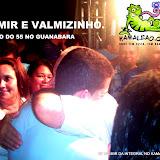COMICIO_DO_55_ENCONTRO_DE_VALMIR_E_VALMIZINHO