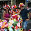 barcelona_rambla_kwiaciarz.jpg