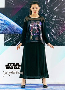 Yulia for Folded and Hung Star Wars (4)
