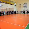 Bal gimnazjalny 2014      68.JPG