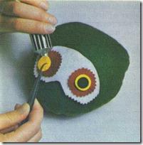 Cómo-hacer-un-búho-de-trapo-4
