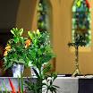 18-5-2014 communie (25).JPG