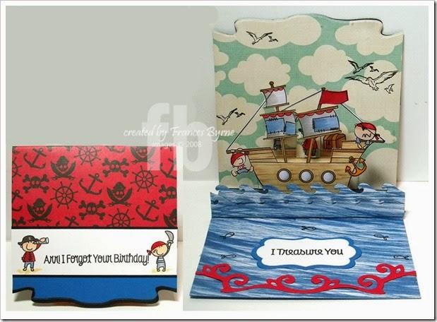 Pirate's-Life-wm