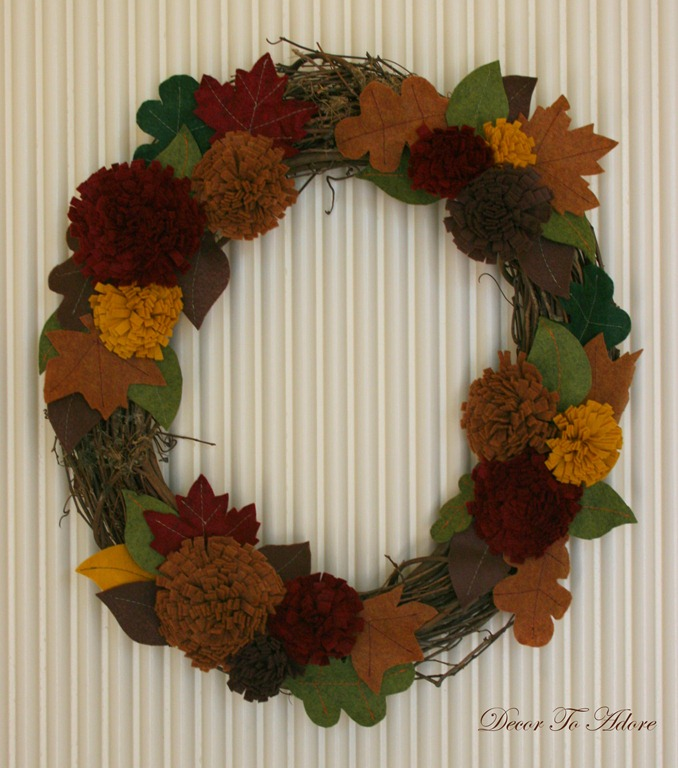 [fall%2520wreath%2520055-1%255B4%255D.jpg]