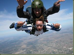 skydive 076