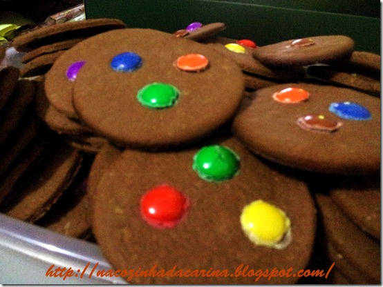 cookies-de-nutella