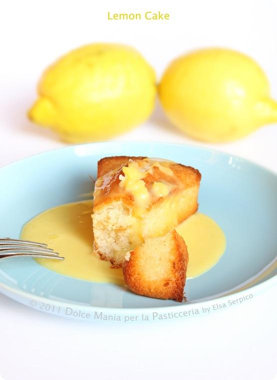 torta-al-limone-con-crema-2