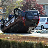 News_111122_VehicleAccident_SouthSac