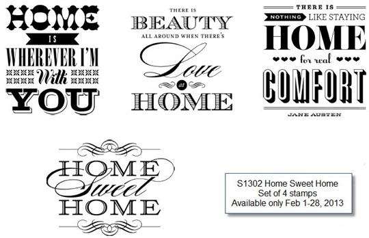 S1302-HomeSweetHome