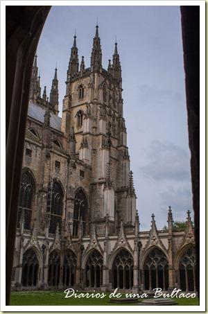 Canterbury-15