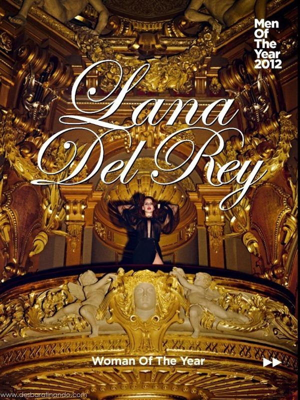 lana-del-rey-linda-sensual-sexy-sedutora-desbaratinando (38)
