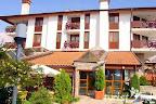 Фото 3 Glazne Hotel