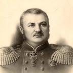 К. Константинов
