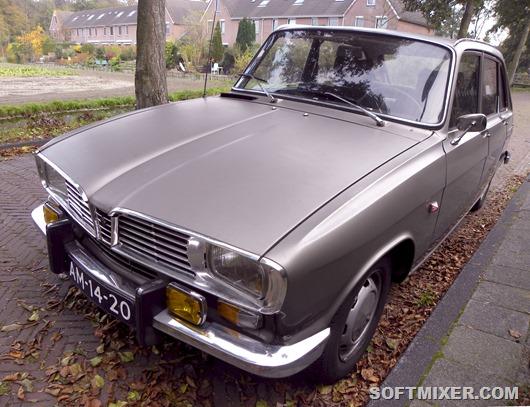 Renault_16_TS