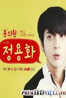 Cheongdamdong 111 - Xem Online Nhanh