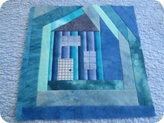 Quilts 2012 3 6 017 (Medium)