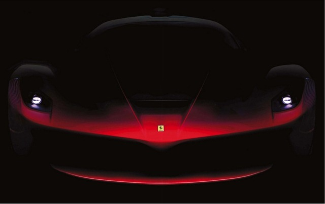Ferrari-Teaser-2