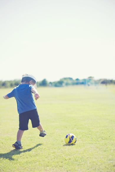 soccer_austin