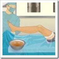 jogo-de-cirurgia-nos-joelhos