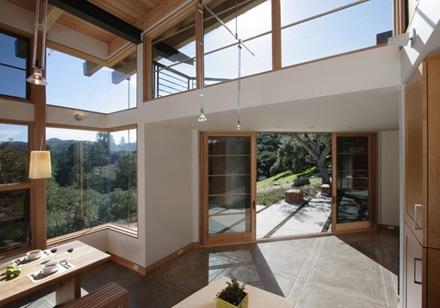 casa-arquitectura-sostenible